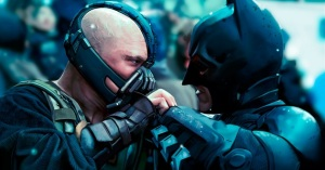 bane_batman_dark_knight_rises-1920x10801