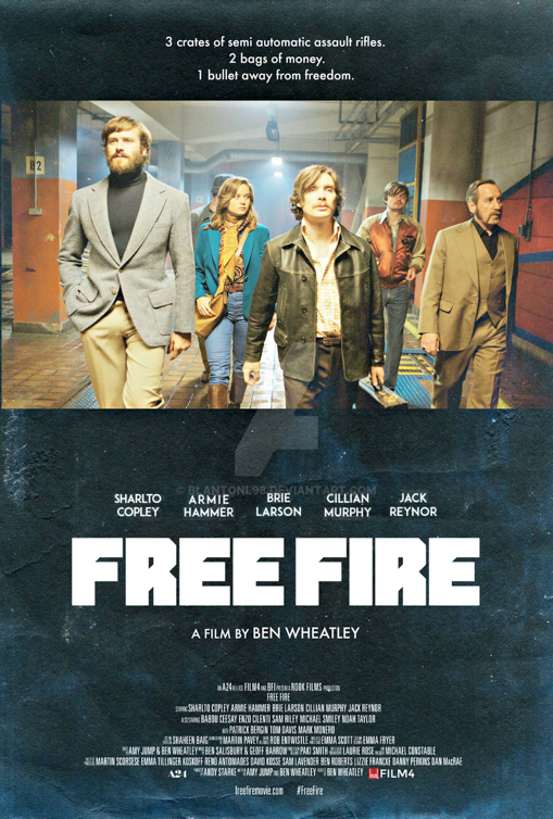 Free Fire 2