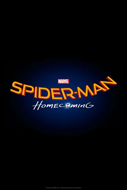 Spiderman Homecoming 2